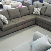 Custom Made Restauration Photo Of Liquidation Furniture U0026 More   Richmond,  BC, Canada.