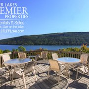 finger lakes premier properties vacation rental agents 142