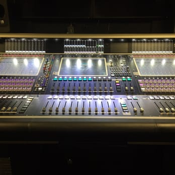 Full Sail University - 36 Photos & 41 Reviews - Colleges ...