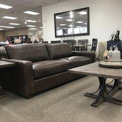 Photo Of Design Center Furniture   Orange, CA, United States