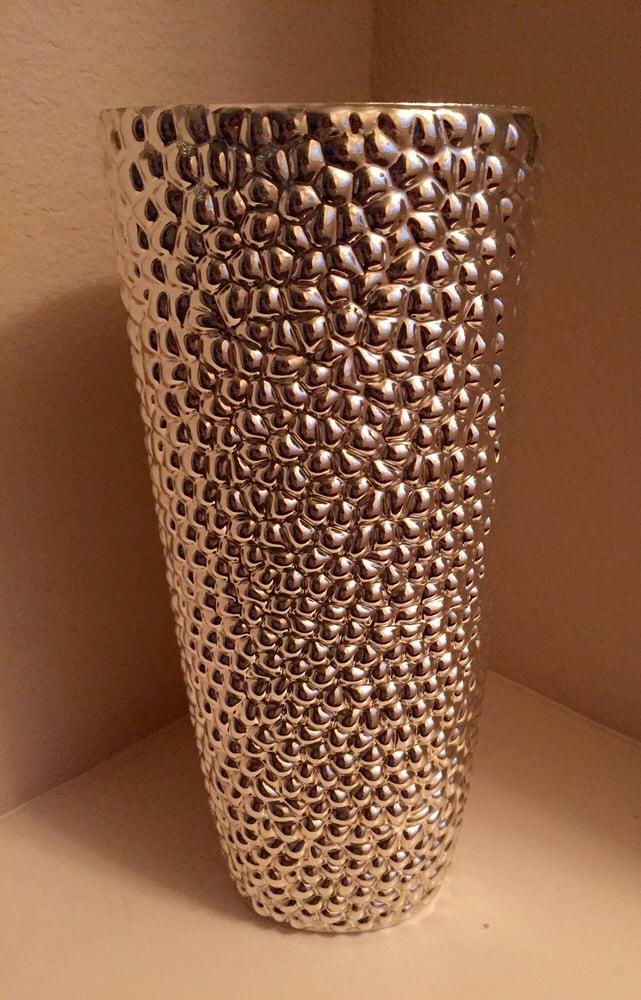 Photo Of Home Goods Euless Tx United States Beautiful Vase I Got