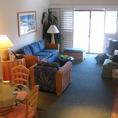 Colony Beach And Tennis Resort On Longboat Key Closed 13 Photos Hotels 1620 Gulf Of