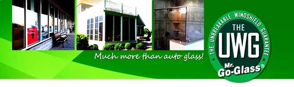 MR Go-Glass Dover DE - 23 Photos - Auto Glass Services ...