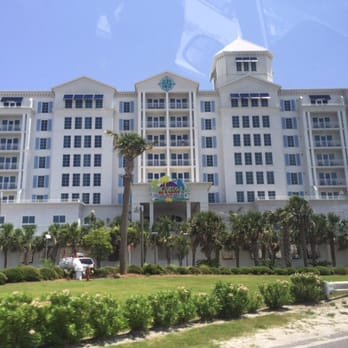 Margaritaville Hotel 196 Photos 80 Reviews Hotels 165 Fort Pickens Rd Gulf Breeze Fl Phone Number Yelp