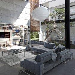 Merveilleux Photo Of Soft Square   Sarasota, FL, United States. Modern U0026 Contemporary  Sofas ...