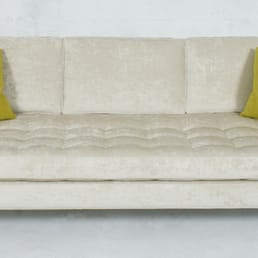 Photo Of Estetica Custom Upholstery U0026 Design   Miami, FL, United States.  Reupholstered