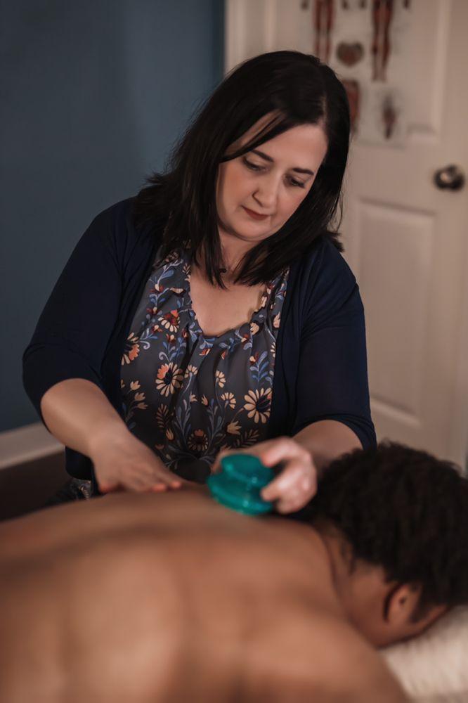 Bonsai Massage & Bodywork: 241 S Frontage Rd, Burr Ridge, IL