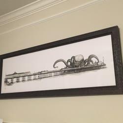 Glasses Frame Repair Houston : Village Frame Gallery - 10 Photos & 16 Reviews - Framing ...