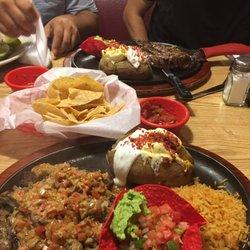 Guadalajara Mexican Restaurant 28 Photos 74 Reviews