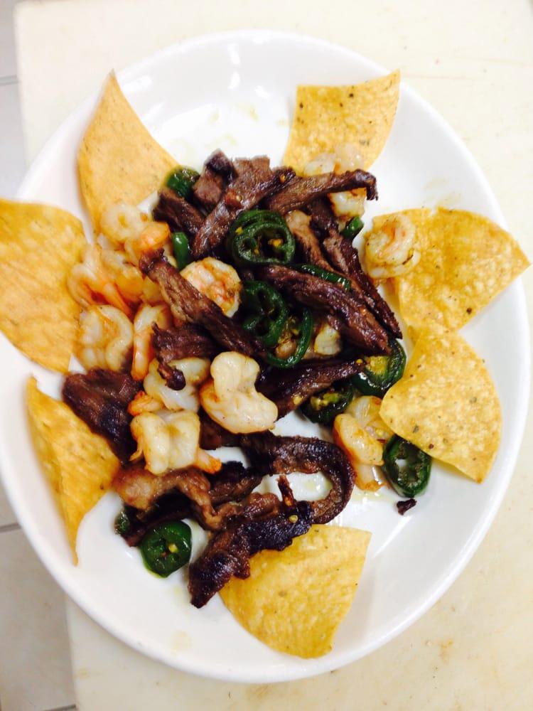 El Portal Mexican Food Streamwood Il