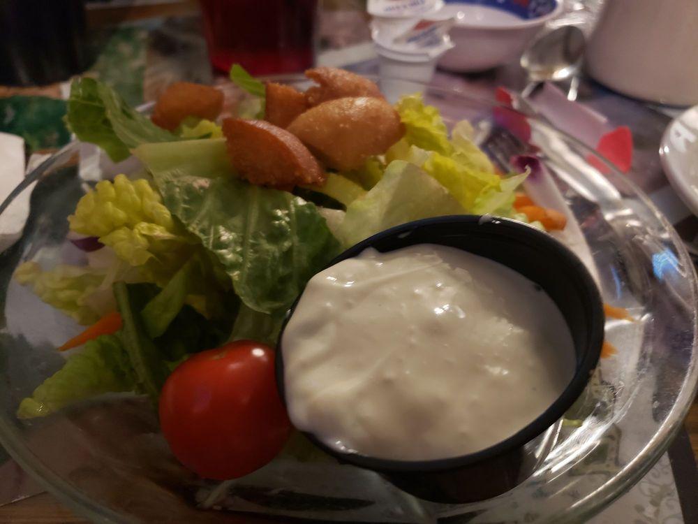 Doyle's Restaurant