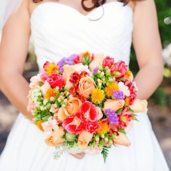 Photo Of Cupertino Florist