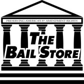 Bail Shop