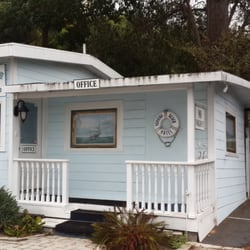 Photo Of Stinson Beach Motel Ca United States Inexpensive Accommodation