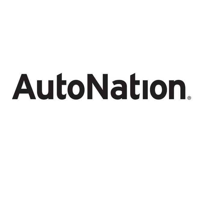 AutoNation Collision Center Amherst: 8000 Leavitt Rd, Amherst, OH