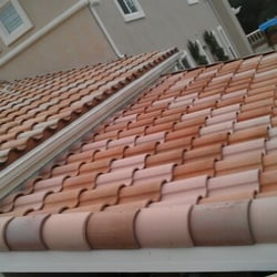 Photo Of Avina Roofing Installers   Los Angeles, CA, United States.