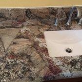Leverette Home Design Center - 24 Photos - Contractors - 3452 ...