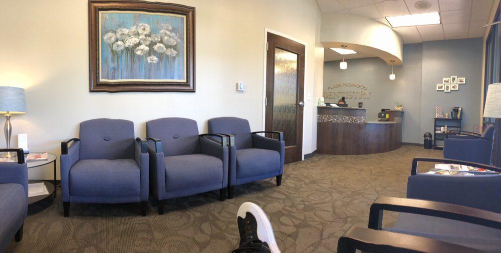Plaza Midwood Dentistry
