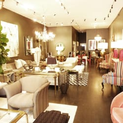 Top 10 Best High End Furniture Stores Near Hollywood Los Angeles