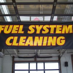 Oil Express Oil Change Stations 8578 Princeton Glendale Rd West