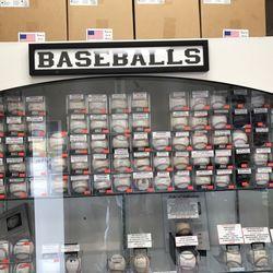 South Bay Baseball Cards 67 Photos 45 Reviews Hobby Shops