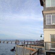 Photo Of Silver Cloud Inn Mukilteo Waterfront Wa United States