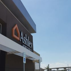 Ashley Furniture 24 Reviews Furniture Stores 3400 W Memorial