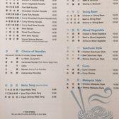 Ivy Noodles Order Food Online 138 Photos Amp 101 Reviews
