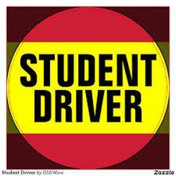 Houston Driving School Driving Schools 3201 Hillcroft St