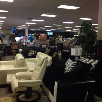 Grand Furniture 19 Photos Furniture Stores 3283 Western Branch