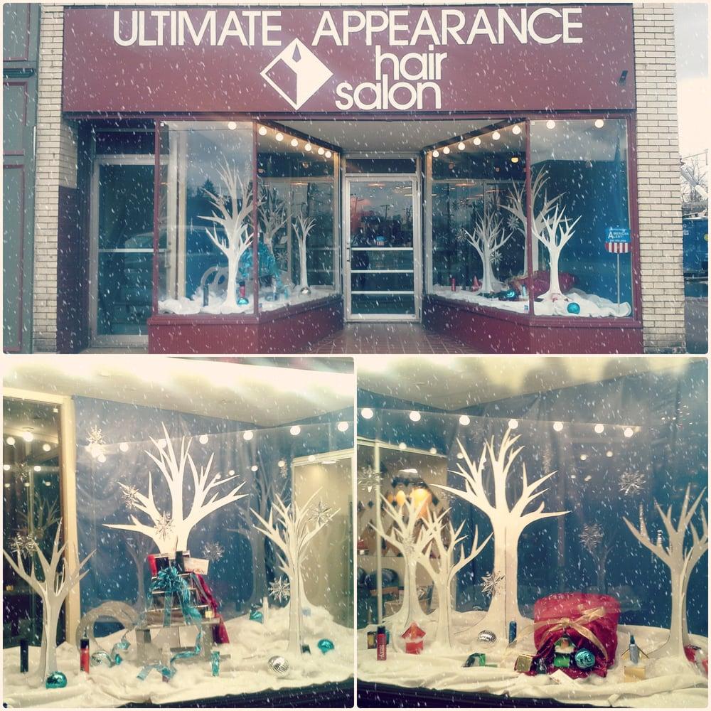 Ultimate Appearance: 4702 Main Ave, Ashtabula, OH