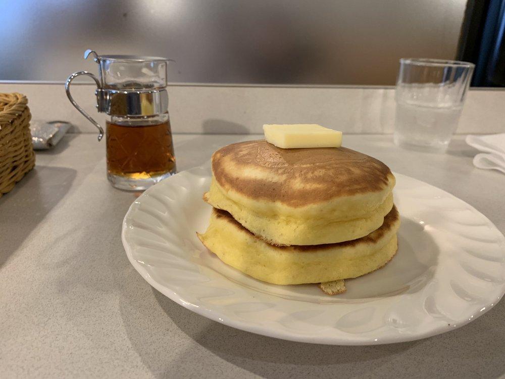 Yamazaki Coffee
