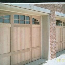 Delicieux Photo Of Doormaster Garage Door Co, LLC   Greenfield, WI, United States