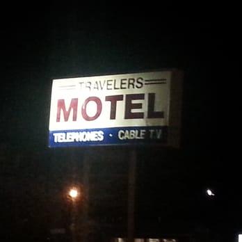 Photo Of Travelers Motel Rest Sc United States