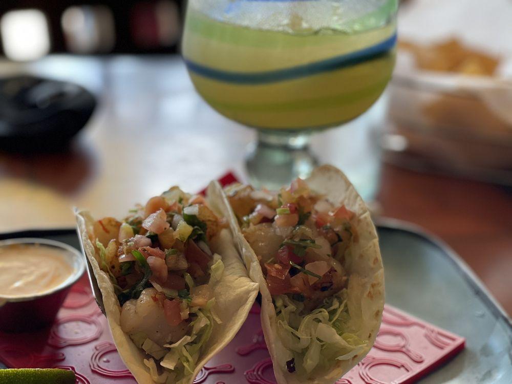 El Rancho Grande Mexican Restaurant Kendall: 12881 N Kendall Dr, Miami, FL