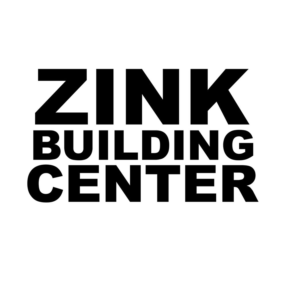 Zink Building Center: 145 S Rte 45, Louisville, IL