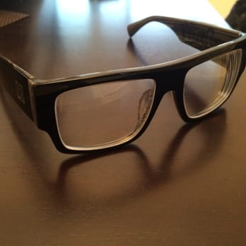 eyecare unlimited 11 photos 17 reviews optometrists
