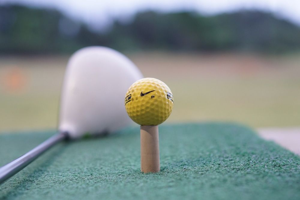 Bayview Golf Course: 45-285 Kaneohe Bay Dr, Kaneohe, HI