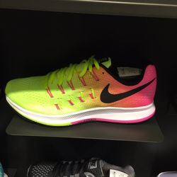Photo Of Macy S Brandon Fl United States Like My New Nikes