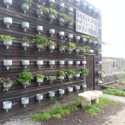 Terrain Garden Cafe 127 Photos 76 Reviews Cafes