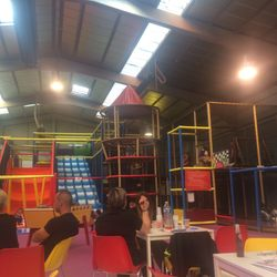 Akabou kids activities 3 avenue de la marque - Villeneuve d ascq 59650 ...