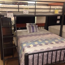 Casa Leaders Furniture 15 Photos 43 Reviews Furniture Stores 1000 N Tustin Ave Anaheim