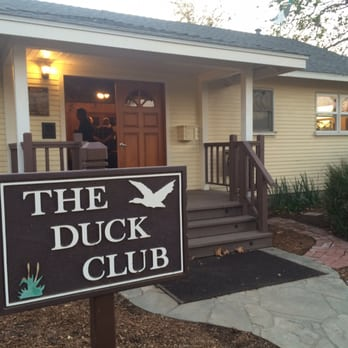 Irvine Ranch Water District Duck Club - 15 Photos - Community