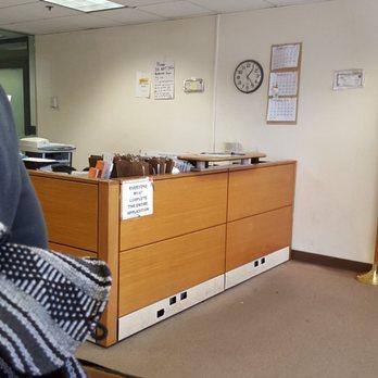 Passport Office Long Beach Ca