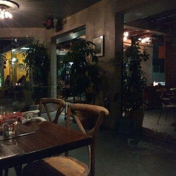 Madera Kitchen - 449 Photos & 373 Reviews - American (New) - 1835 N ...