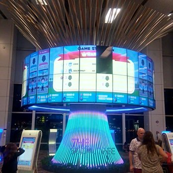 Photo of Changi Airport Terminal 1 - Singapore Singapore. A new colourful game pavilion & Changi Airport Terminal 1 - 182 Photos u0026 50 Reviews - Airport ... azcodes.com