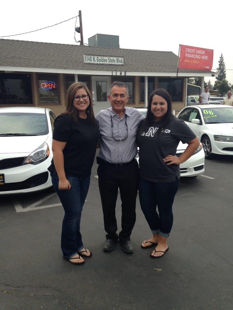 Best Price Auto Sales >> The Best Car Salesman In Turlock Yelp