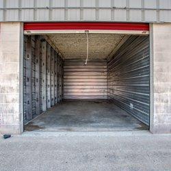 Photo Of Simply Self Storage   South Fairmount Queen City   Cincinnati, OH,  ...