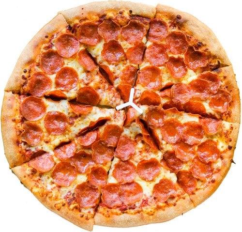 Paisano S Pizza Amp Wings Closed Pizza 1371 Bridgetown
