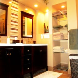 Construction Consultants Designers Inc Contractors Equus - Bathroom remodeling boynton beach fl